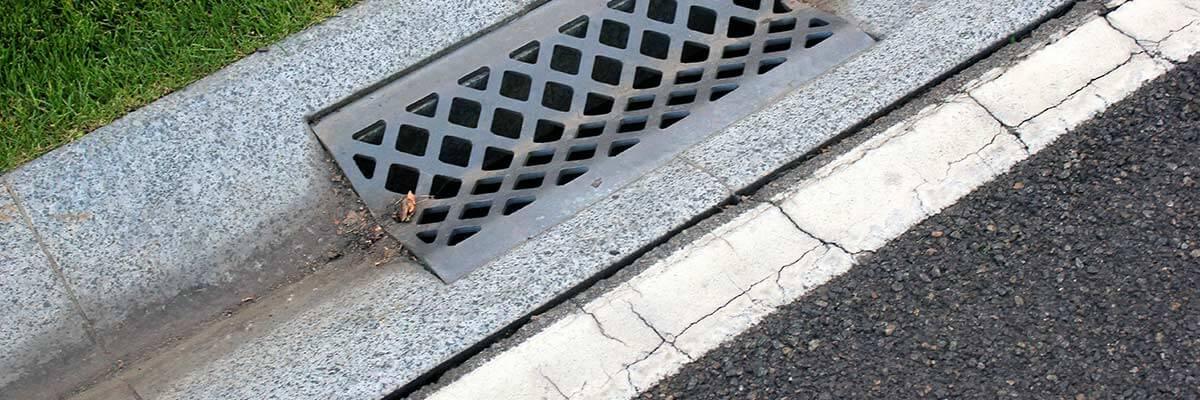 Pervious Concrete (Permeable)